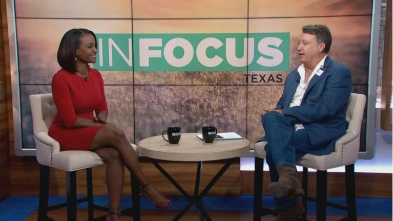 In Focus | Spectrum News | Texas